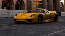 car-wheel-vehicle-sports-car-supercar-porsche-168460-pxhere.com