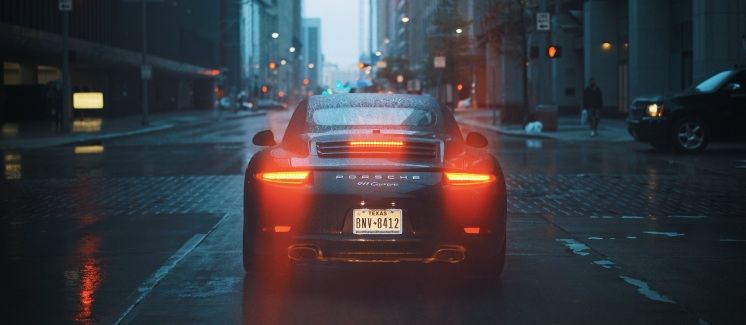 light-road-street-car-night-wet-1175701-pxhere.com