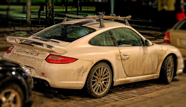 street-car-wheel-vehicle-dirty-sports-car-401786-pxhere.com