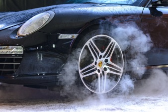 work-water-car-wheel-steam-smoke-1176740-pxhere.com
