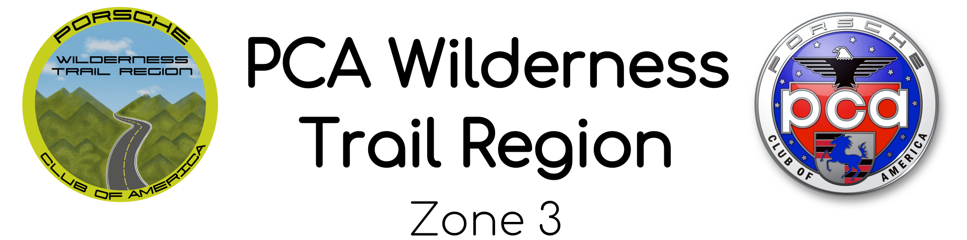 Wilderness Trail Region – PCA